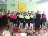 2013_buratino_jubiliejus2-3