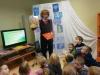 2013_isvyka_i_biblioteka-1