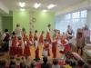 2013_duonos_kelias-1