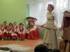 2013_duonos_kelias-2