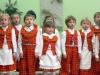 2013_duonos_kelias-3