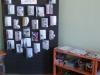 biblioteku-savaite-021