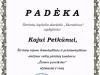 padekos-4