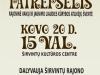 skelbimas-patrepselis-674x1024