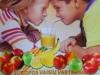 vaisiu-vartojimo-skatinimo-programa2