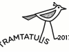 tramtatulis_2017