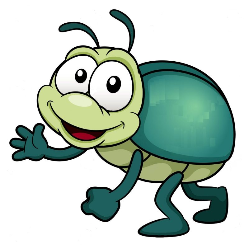 beetle-clipart-cartoon-3
