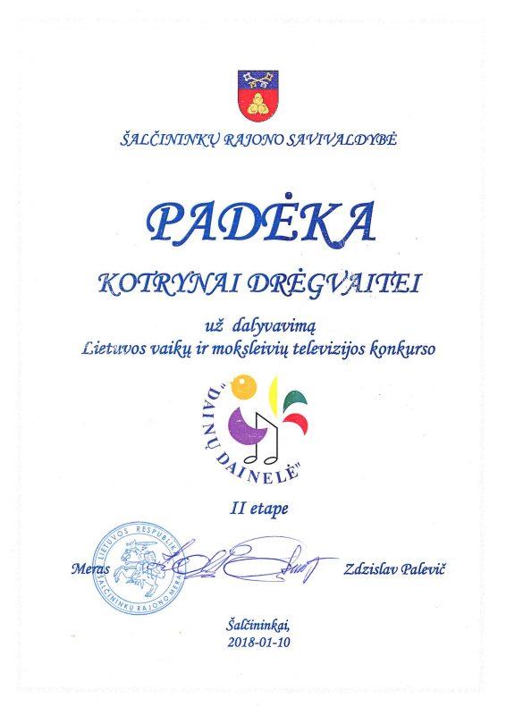 Padeka_ K.Dregvaitei.output