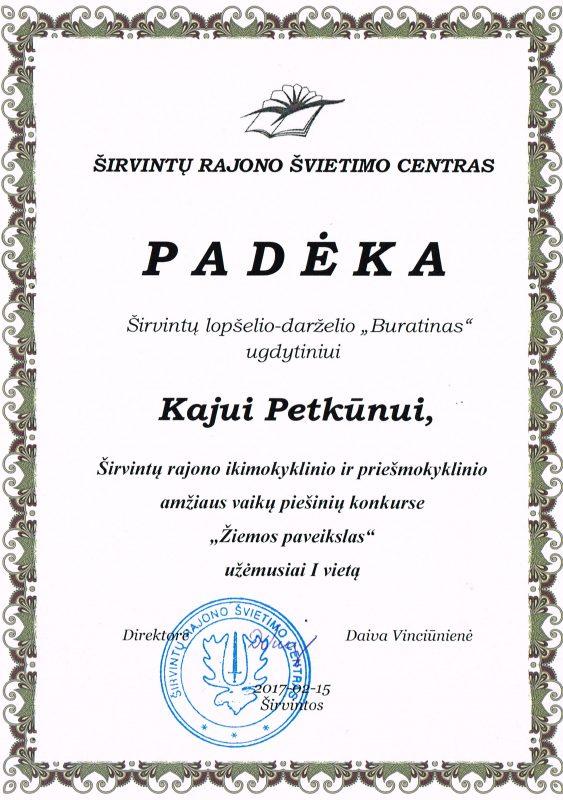 Padekos (4)